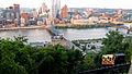 Pittsburgh-2011-08-15-044 (6078670362).jpg