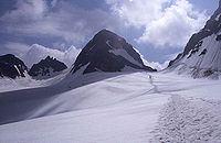 Piz Buin vom Ochsentaler Gletscher HQ.jpg