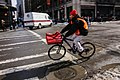 Pizza Delivery (12649231983).jpg