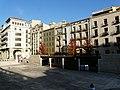 Plaça de Sant Joan P1070012.JPG