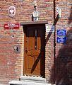 Placówka Straży Granicznej w Opolu (02) (cropped).jpg