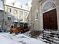 Place Royale Quebec 36.jpg