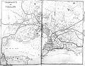 Plan Tw Toulon 1928.jpg