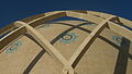 Planetarium of Omar Khayyam - Nishapur 42.JPG