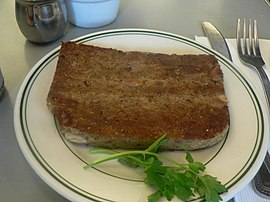 270px-Plate_of_scrapple.jpg