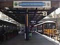 Platform 2 for the Penistone Line.jpg