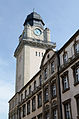 Plauen, Neues Rathaus, 001.jpg