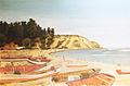 Playa de Horcon.jpg