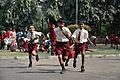 Playful Schoolchildren - Science City - Kolkata 2011-01-28 0297.JPG