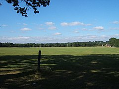 Playing Fields, Putney Vale - geograph.org.uk - 29444.jpg