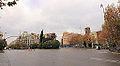 Plaza de Manuel Becerra (Madrid) 01.jpg