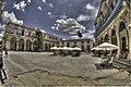 Plaza de la Catedral - panoramio.jpg