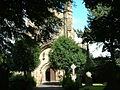 Pleasington Priory - geograph.org.uk - 42590.jpg