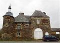 Pleine-Fougères (35) Château de Chauffaux.jpg
