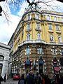 Ploech Palace in Rijeka 001.jpg