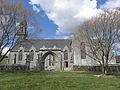 Plonévez-Porzay (29) Sainte-Anne-la-Palud Chapelle 01.JPG