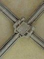 Plonévez-du-Faou (29) Chapelle Saint-Herbot Intérieur 14.JPG
