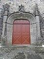 Plougasnou (29) Église Saint-Pierre Extérieur 12.JPG