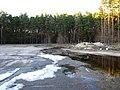 Pludi 2011 - panoramio (10).jpg