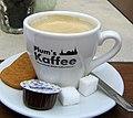 Plums Kaffeetasse.JPG