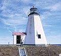 Plymouth light NPS.jpg