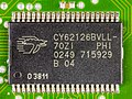 Pmns NT1PLUS-split - Cypress Semiconductor C62126BVLL-9968.jpg