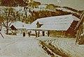 Podnar Bodental 1910.JPG
