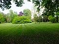 Poensgenpark-09-05-2013 021.jpg