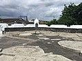 Pojok Benteng Wetan 1.jpg