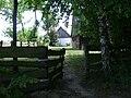 Poland. Sierpc. Open air museum, (Skansen) 076.jpg