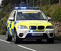 Police BMW X5.JPG