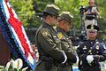 Police Week 2013 32nd National Peace Officers Memorial Service (8773679744).jpg