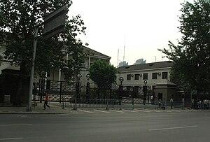 China–Poland relations - Embassy of Poland in China
