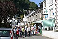 Polperro in August - geograph.org.uk - 533240.jpg