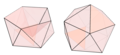 Polygonoid.png