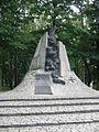 Pomnik Bohaterów Monte Cassino.jpg