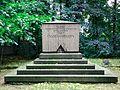 Pomnik ku czci poległych w pierwszej wojnie światowej.jpg