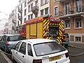 Pompiers Strasbourg - Renault Midlum-4.JPG