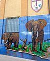 Ponferrada - graffiti & murals 26.JPG