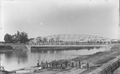 Pont Riviere Ouelle 1891.png