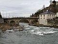 Pont de Saint-Lizier (Ariège) 2019.jpg