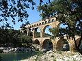 Pont du Gard 002.jpg