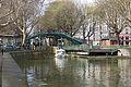 Pont tournant de la grange-aux-belles-3745.jpg