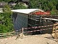 Pontdel, Aymavilles 2012 01.jpg