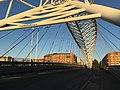 Ponte Settimia Spizzichino in 2019.85.jpg