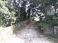 Ponte de Sobreira 01.jpg
