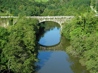 Ponteulla Vedra Galicia 06.jpg