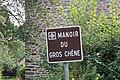 Pontivy - manoir du Gros Chêne 20200906-00.jpg