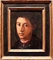 Pontormo, alessandro de' medici, 1534-35.jpg