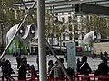 PopCorn avril13 Beaubourg Paris 9.JPG